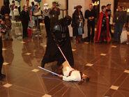 Jedi-Con 2008 (76)