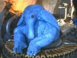 Max Rebo/Legends