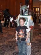 Jedi-Con 2008 (37)