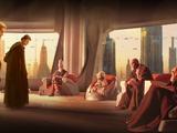 Hoher Rat der Jedi