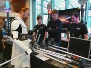 Jedi-Con2010 14