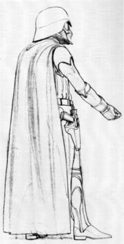 Vader-Konzept
