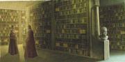 Archiv-Coruscant-Archivar