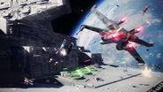 Battlefront-Screenshot VI