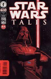 Tales 01