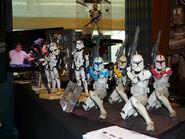 Jedi-Con2010 17
