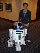 Jedi-Con 2008 (68)