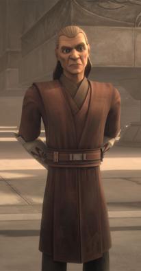 Cin Drallig   Jedipedia   Fandom