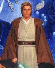 Obi-Wan-ExGal