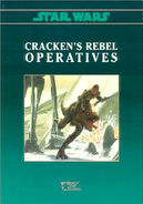 Rebel Operatives