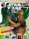 TCW Magazin 49