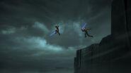 Verborgene Dunkelheit Duell3