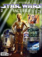 FactFile 113