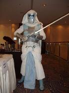 Jedi-Con 2008 (33)