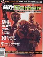 SW-Gamer 6