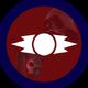 Sith-Keks-1