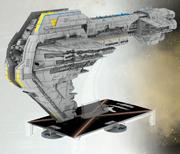 Starhawk-Klasse