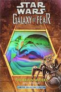 Galaxy of Fear 7
