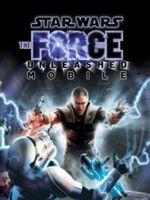 TFU-Mobile