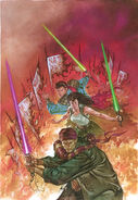 Tales-of-the-jedi Dorman
