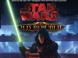 The Old Republic (Romanreihe)