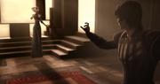 Anakin würgt Miraj