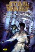 Jedi Padawan 10