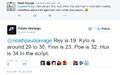 Kylo Ren age confirmed.png