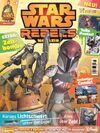 RebelsMag3