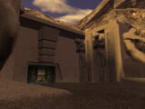 Sith-Akademie (Korriban)