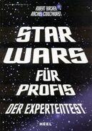 Star Wars für Profis