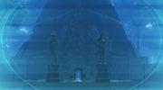 Akademie der Imperialen Garde