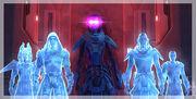 Imperius-Ritual