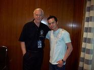 Jedi-Con 2008 (8)