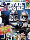 TCW Magazin 12