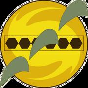 Trandoshaner Logo