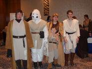 Jedi-Con 2008 (36)