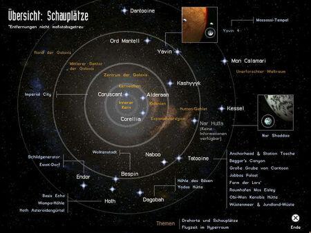 BtM-Galaxis