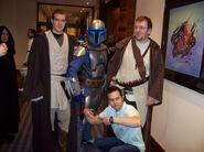 Jedi-Con 2008 (6)