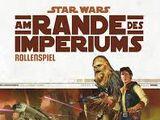 Am Rande des Imperiums