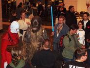 Jedi-Con 2008 (61)