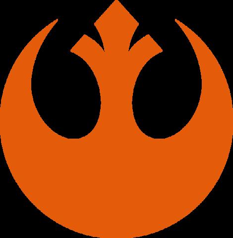Widerstand | Jedipedia | FANDOM powered by Wikia