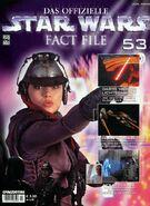 FactFile 053