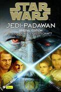 Jedi-Padawan 20