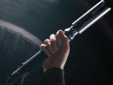 Cal Kestis' Lichtschwert
