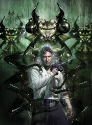 Han Solo DN