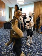 Jedi-Con2010 09