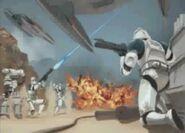 Schlacht von Tatooine (Klonkriege)