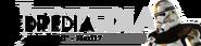 Mexl17 Banner