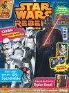 RebelsMag20